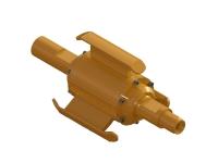 Стабилизатор СТ-155